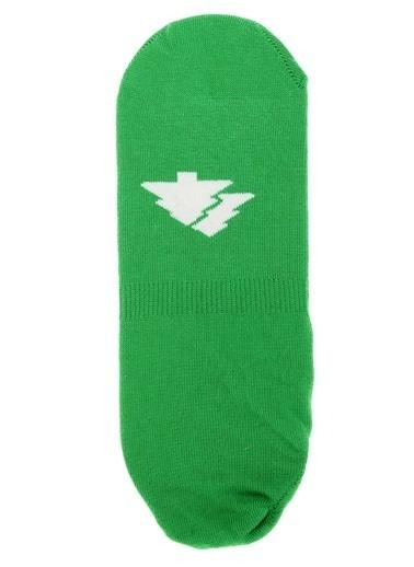 Pixter&Bro Çorap Yeşil